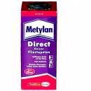 Metylan-Direct-Kleister GMD-1