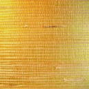 Jute-Tapete GSJ-16 Gold Metallic