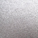 Mica Mineral Tapete GMI-26, Grau-Silber, Chips
